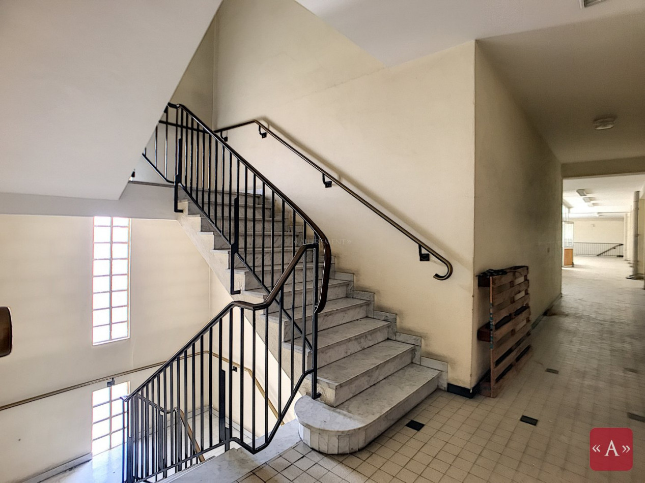 A vendre Rabastens 310455402 Autrement conseil immobilier