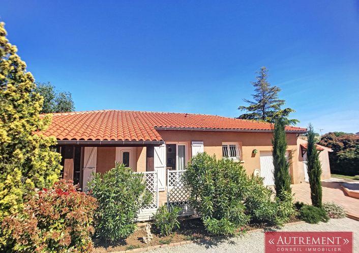 A vendre Lisle-sur-tarn 310455405 Autrement conseil immobilier
