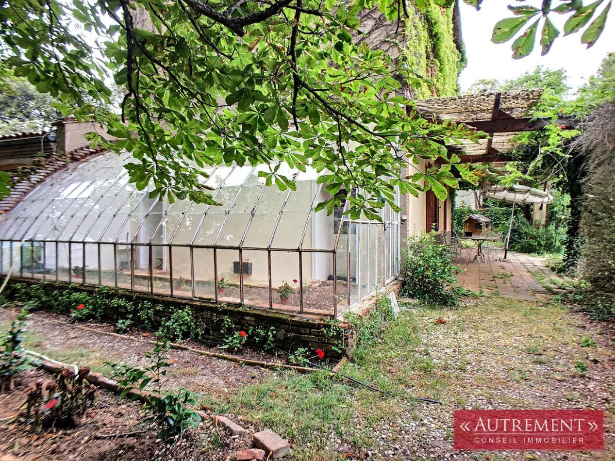 A vendre Rabastens 310455409 Autrement conseil immobilier