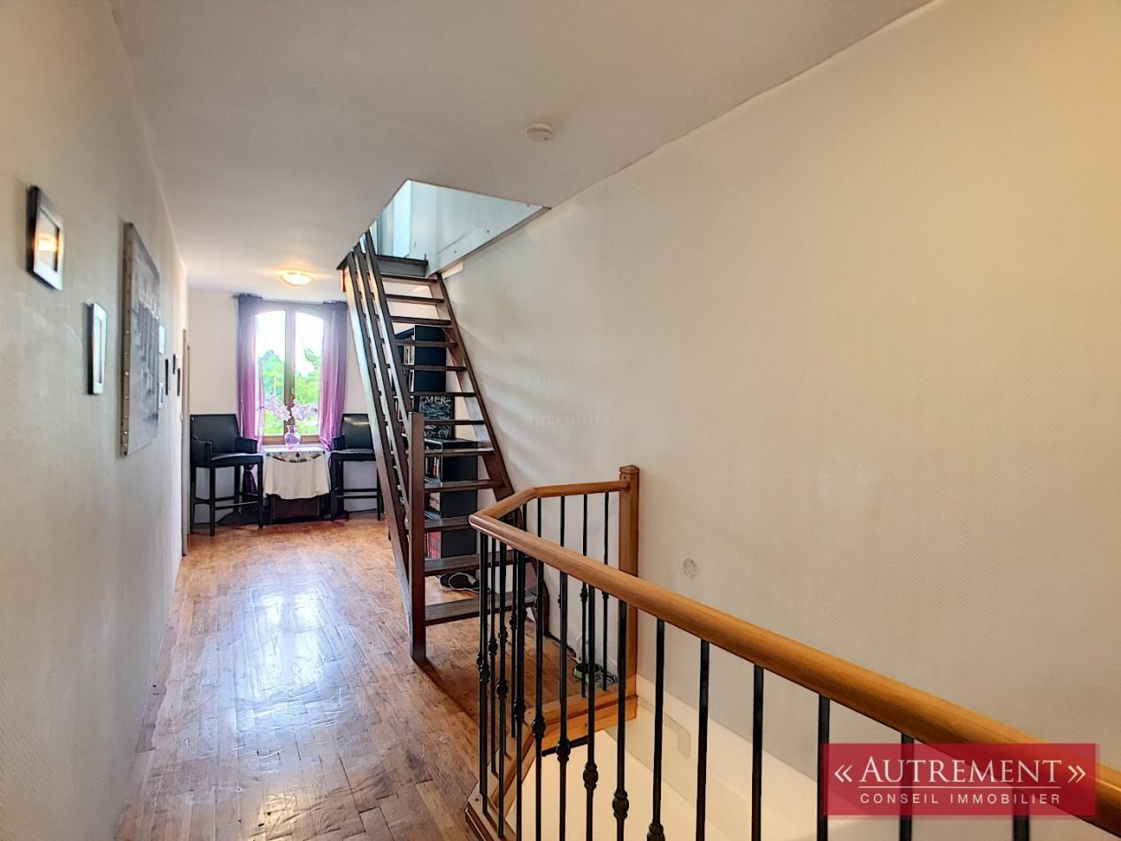 A vendre Parisot 310455410 Autrement conseil immobilier