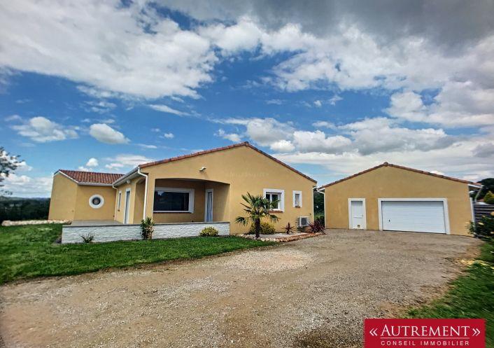 A vendre Coufouleux 310455411 Autrement conseil immobilier