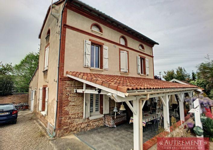 A vendre Rabastens 310455412 Autrement conseil immobilier