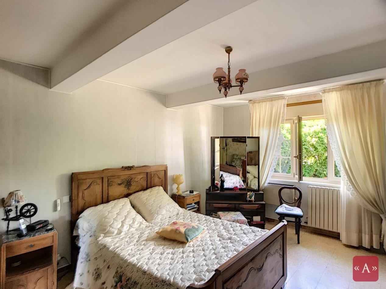 A vendre Rabastens 310455428 Autrement conseil immobilier