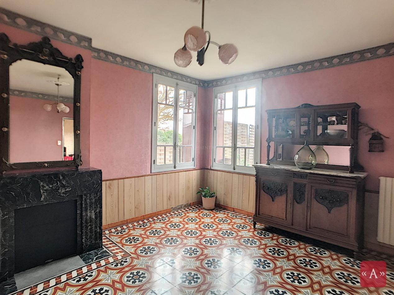 A vendre Salvagnac 310455430 Autrement conseil immobilier
