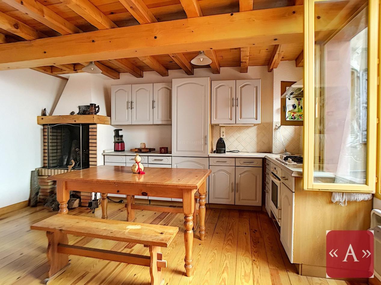 A vendre Rabastens 310455435 Autrement conseil immobilier