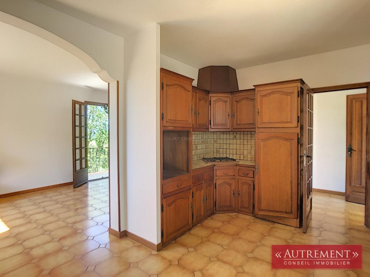 A vendre Rabastens 310455442 Autrement conseil immobilier