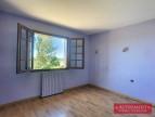 A vendre Rabastens 310455443 Autrement conseil immobilier