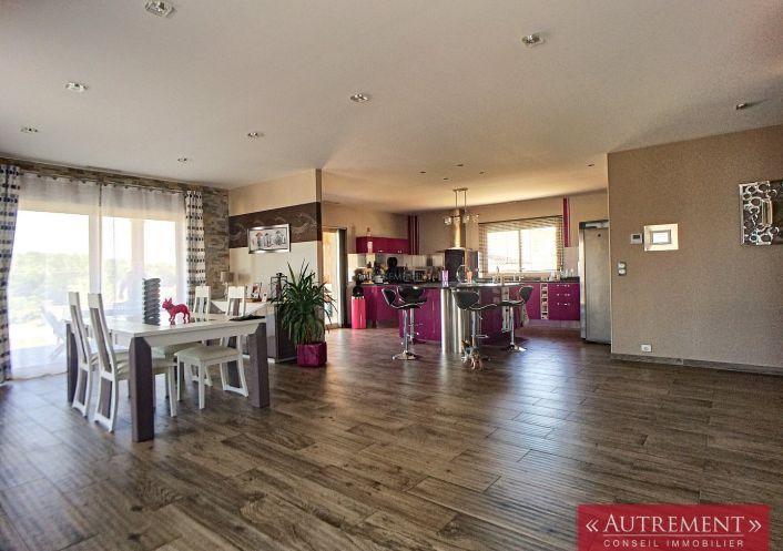 A vendre Rabastens 310455446 Autrement conseil immobilier