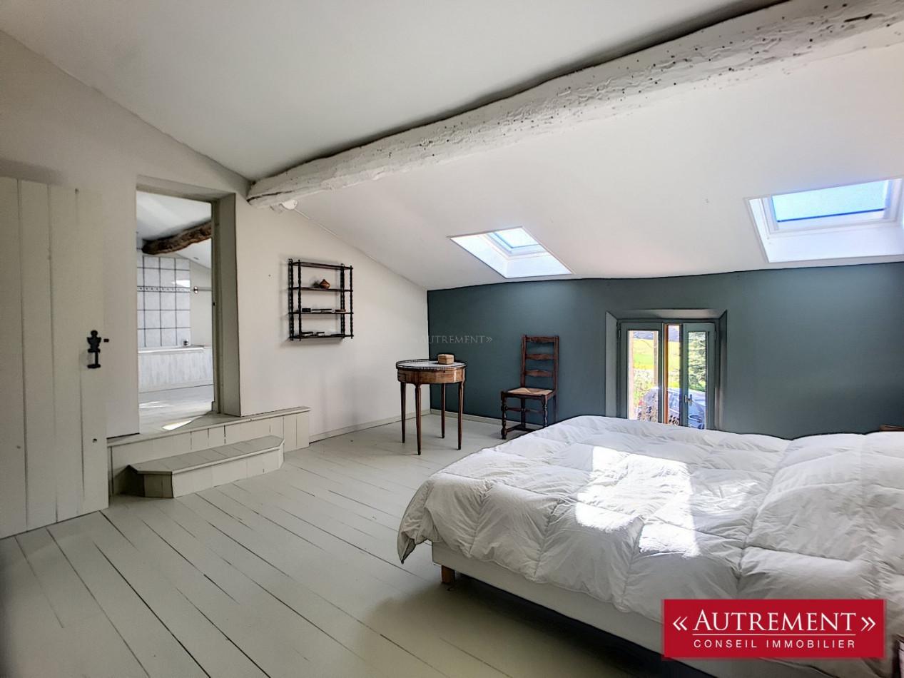 A vendre Rabastens 310455493 Autrement conseil immobilier