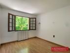 A vendre Rabastens 310455495 Autrement conseil immobilier