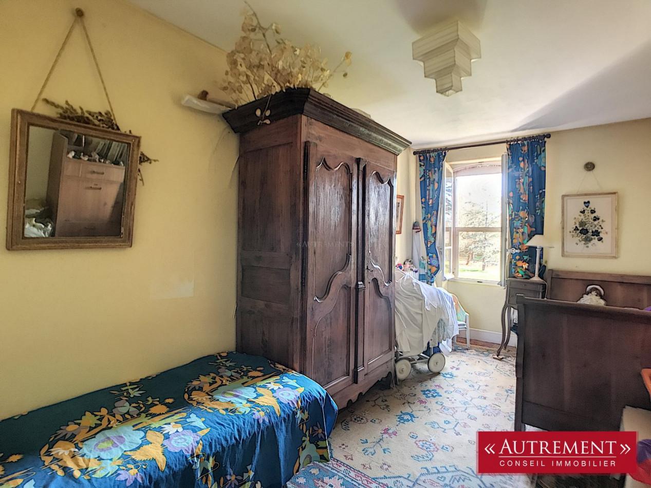 A vendre Rabastens 310455496 Autrement conseil immobilier