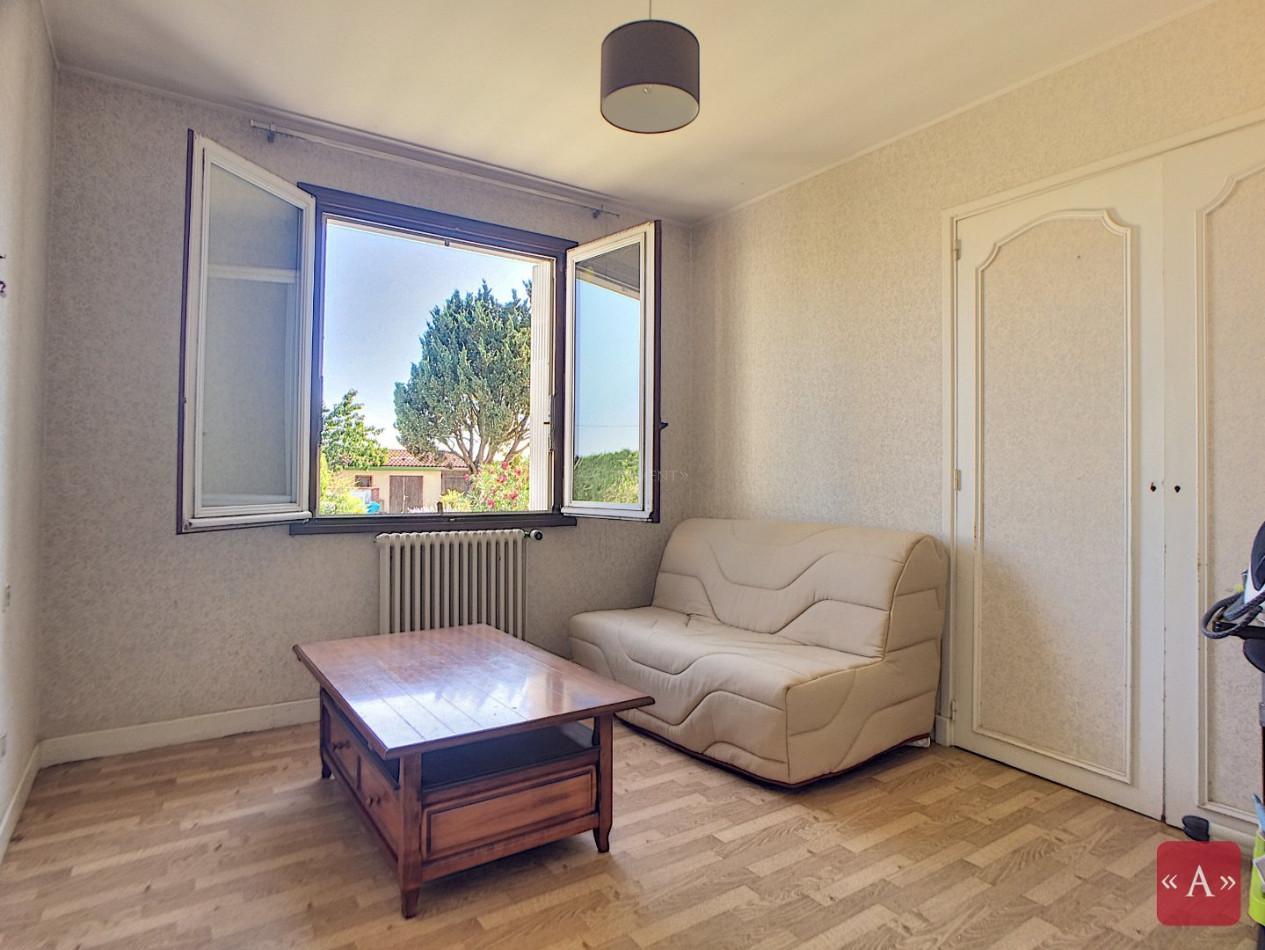 A vendre Coufouleux 310455498 Autrement conseil immobilier