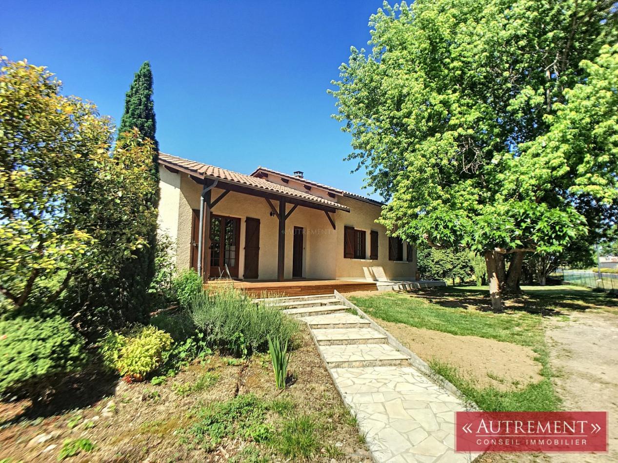 A vendre Rabastens 310455499 Autrement conseil immobilier