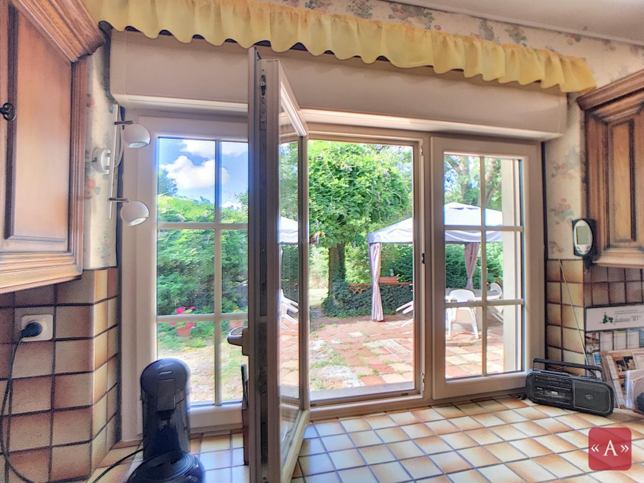 A vendre Rabastens 310455505 Autrement conseil immobilier