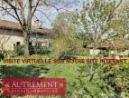 A vendre  Rabastens | Réf 310455505 - Autrement conseil immobilier