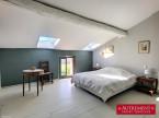 A vendre Rabastens 310455508 Autrement conseil immobilier