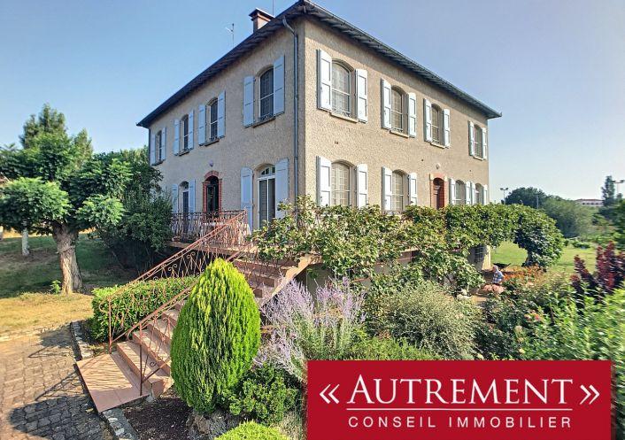 A vendre Rabastens 310455510 Autrement conseil immobilier