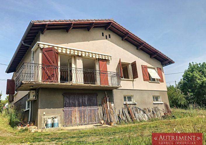 A vendre Rabastens 310455516 Autrement conseil immobilier