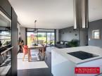 A vendre Rabastens 310455522 Autrement conseil immobilier