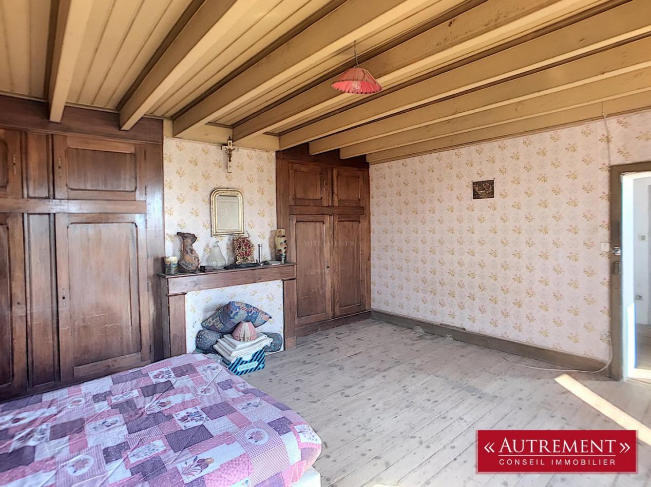 A vendre Rabastens 310455524 Autrement conseil immobilier