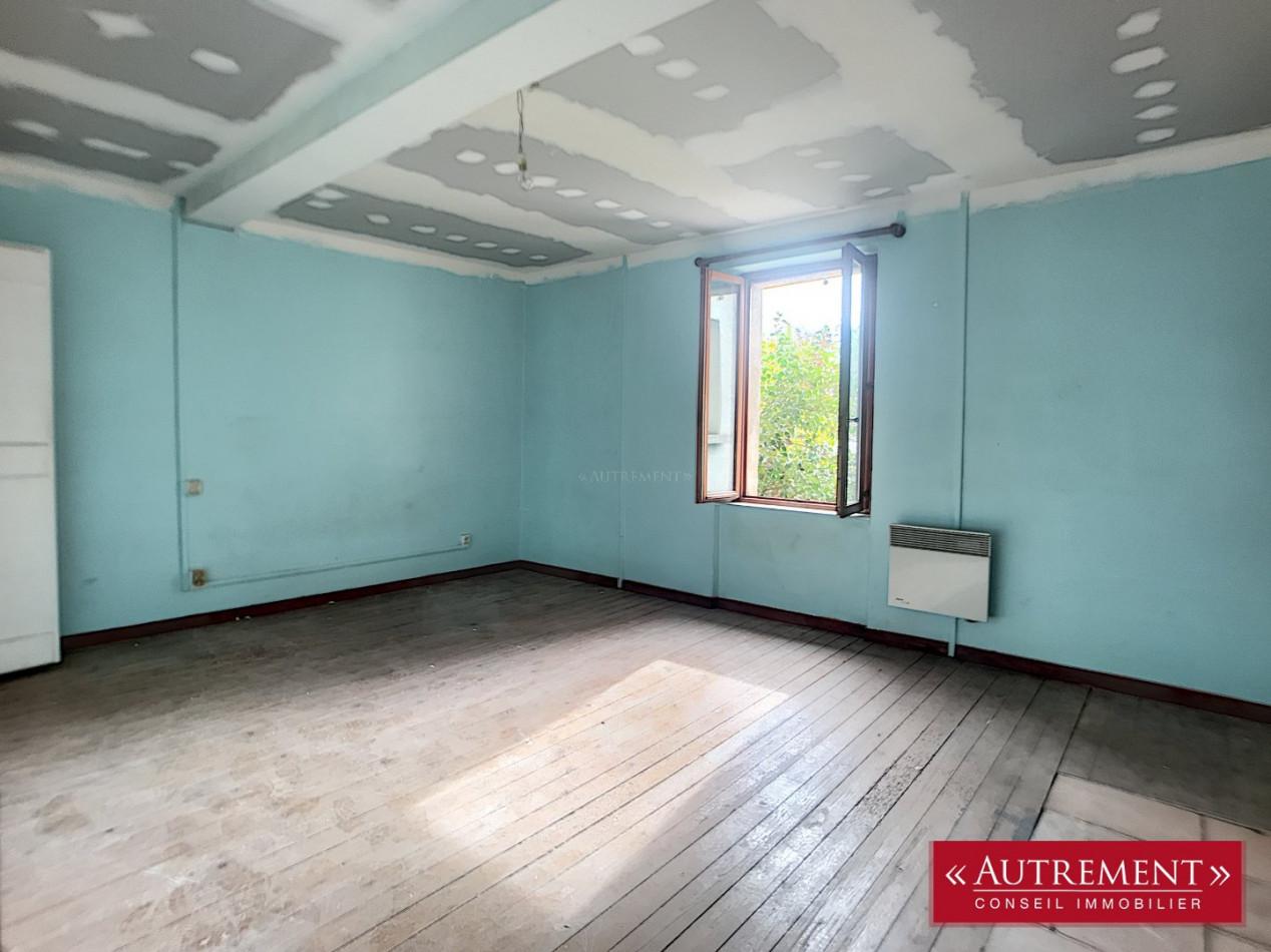 A vendre Rabastens 310455528 Autrement conseil immobilier