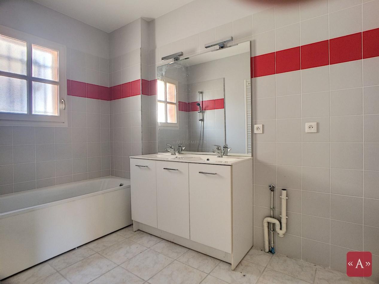 A vendre Lisle-sur-tarn 310455617 Autrement conseil immobilier
