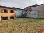 A vendre  Lisle-sur-tarn | Réf 310455618 - Autrement conseil immobilier