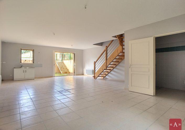 A vendre Lisle-sur-tarn 310455618 Autrement conseil immobilier