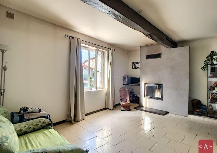 A vendre Rabastens 310455643 Autrement conseil immobilier