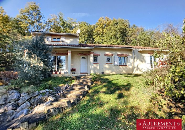 A vendre Saint-sulpice-la-pointe 310455650 Autrement conseil immobilier