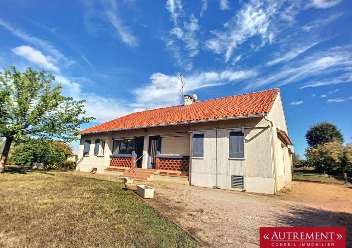 A vendre Rabastens 310455661 Autrement conseil immobilier