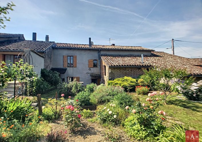 A vendre Lisle-sur-tarn 310455722 Autrement conseil immobilier
