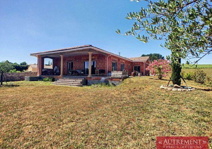 A vendre Rabastens 310455723 Autrement conseil immobilier
