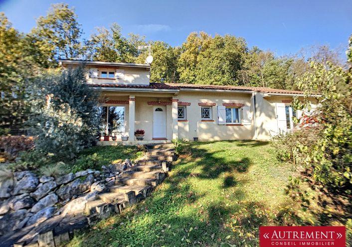 A vendre Giroussens 310455724 Autrement conseil immobilier