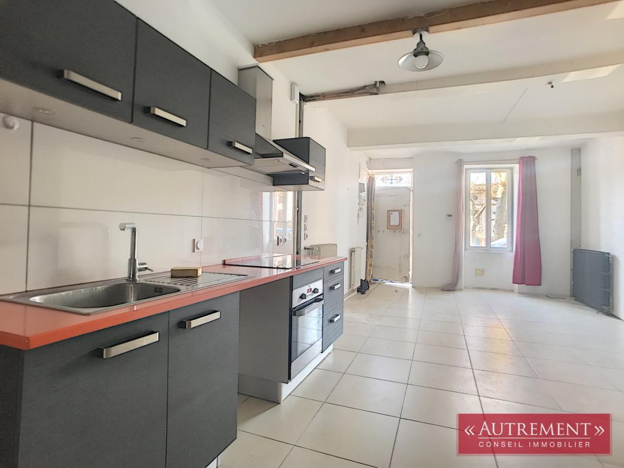 A vendre Rabastens 310455779 Autrement conseil immobilier