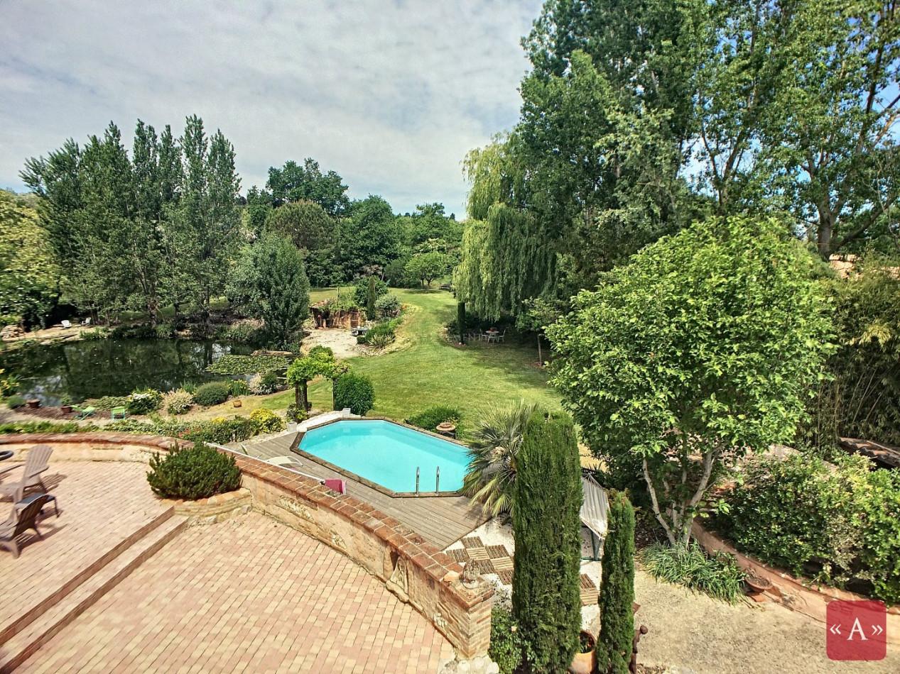 A vendre Rabastens 310455784 Autrement conseil immobilier