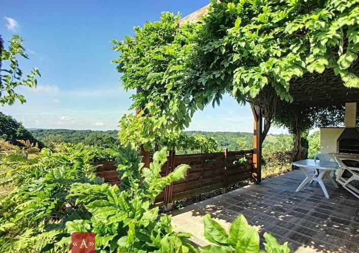 A vendre Villemur-sur-tarn 310455817 Autrement conseil immobilier