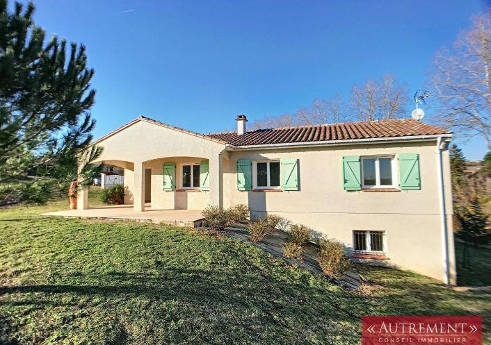 A vendre Rabastens 310455820 Autrement conseil immobilier