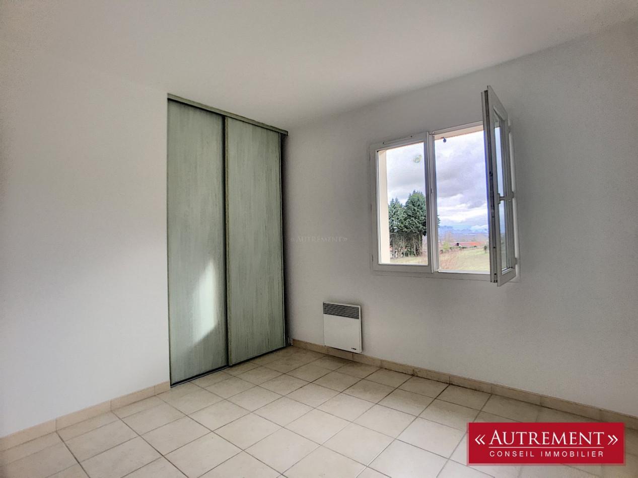 A vendre Rabastens 310455846 Autrement conseil immobilier