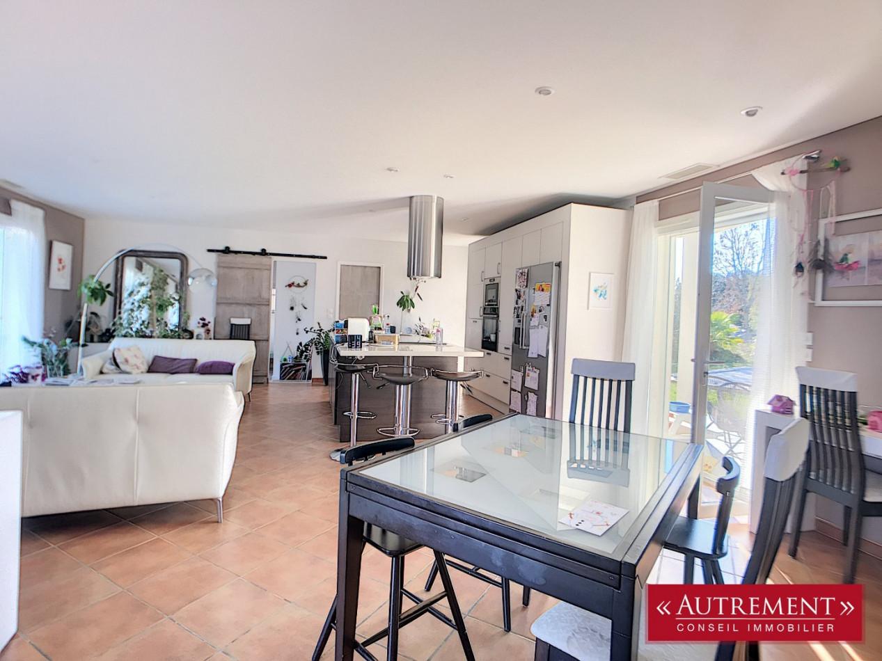 A vendre Rabastens 310455855 Autrement conseil immobilier