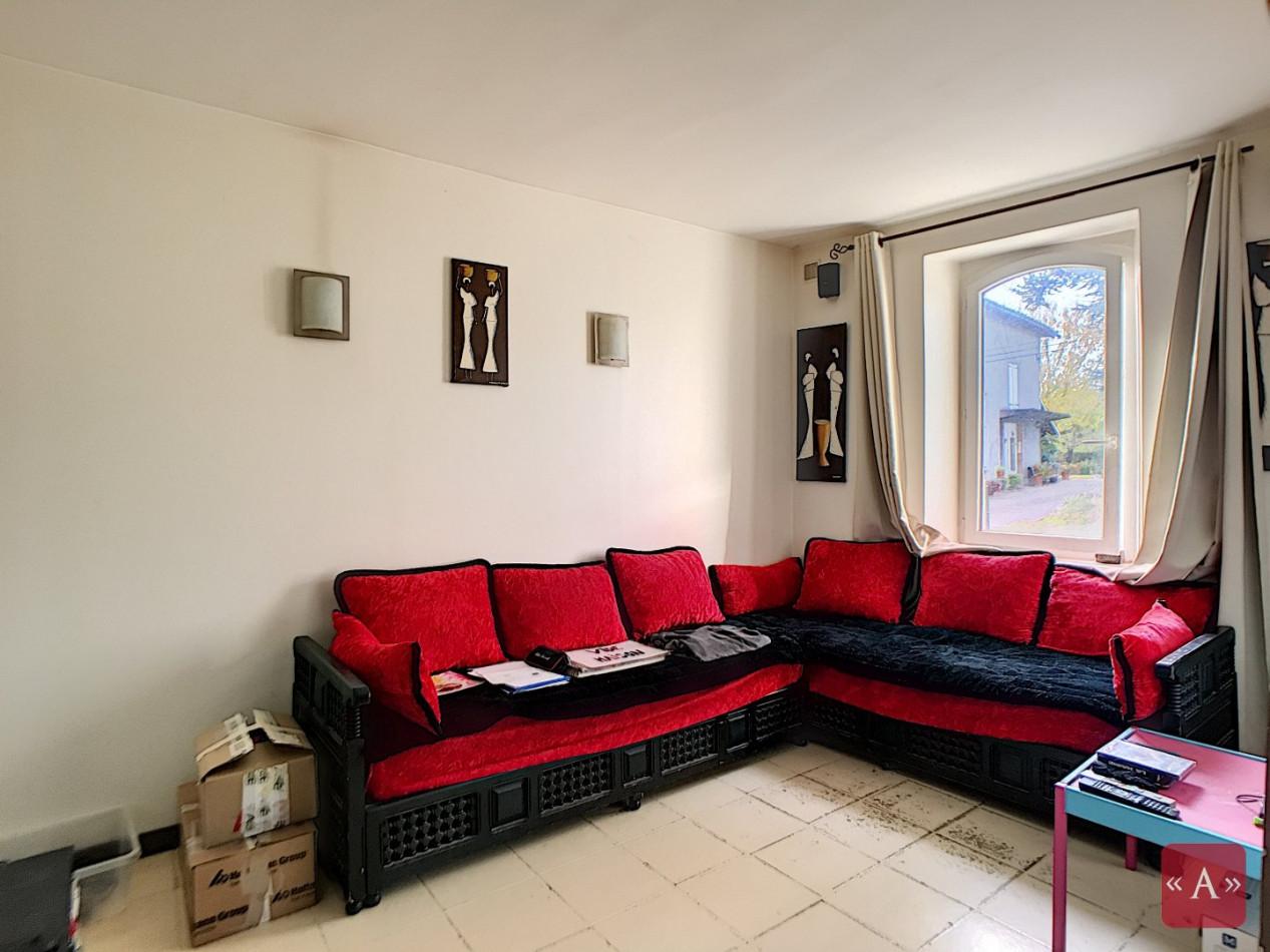 A vendre Rabastens 310455858 Autrement conseil immobilier