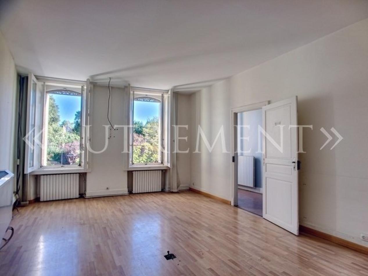 A vendre Rabastens 310455861 Autrement conseil immobilier