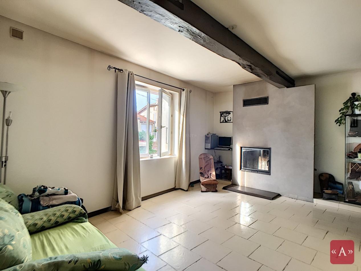 A vendre Rabastens 310455916 Autrement conseil immobilier