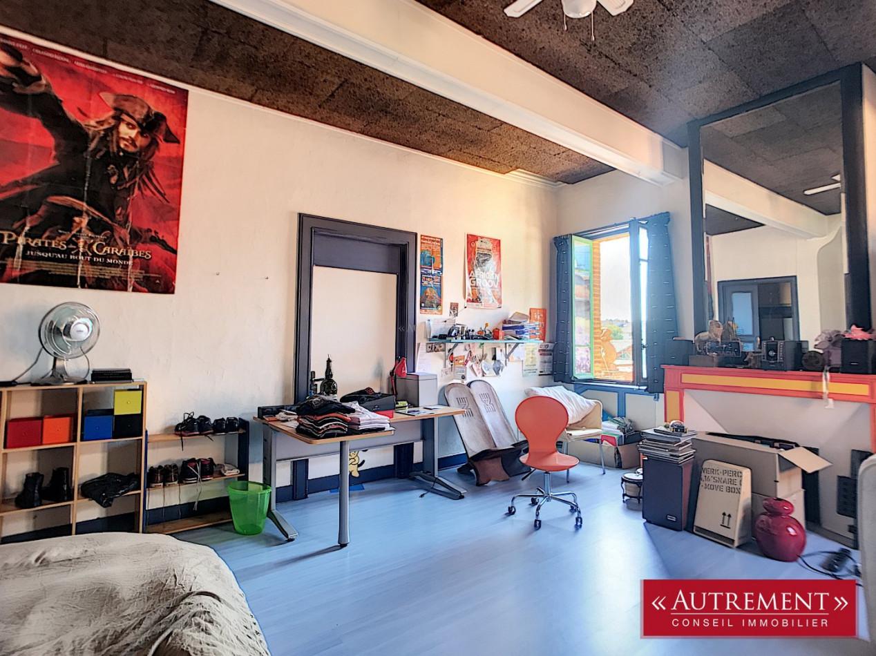 A vendre Rabastens 310455980 Autrement conseil immobilier