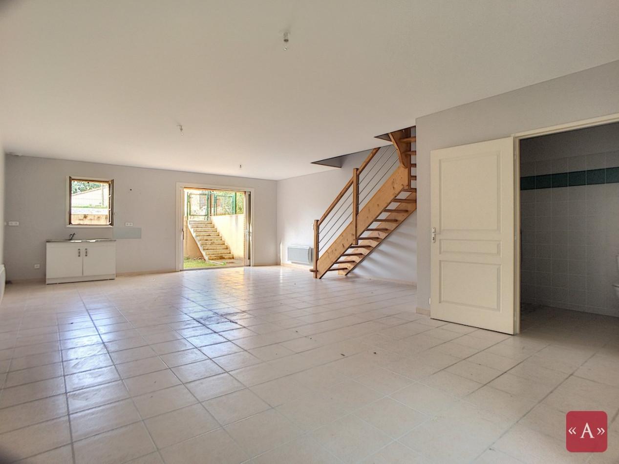 A vendre Lisle-sur-tarn 310455993 Autrement conseil immobilier