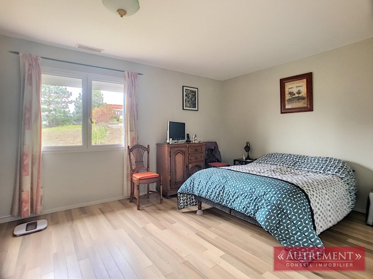 A vendre Rabastens 310456046 Autrement conseil immobilier