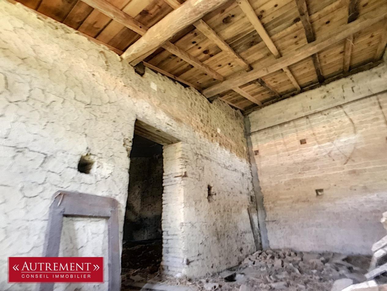 A vendre Rabastens 310456062 Autrement conseil immobilier