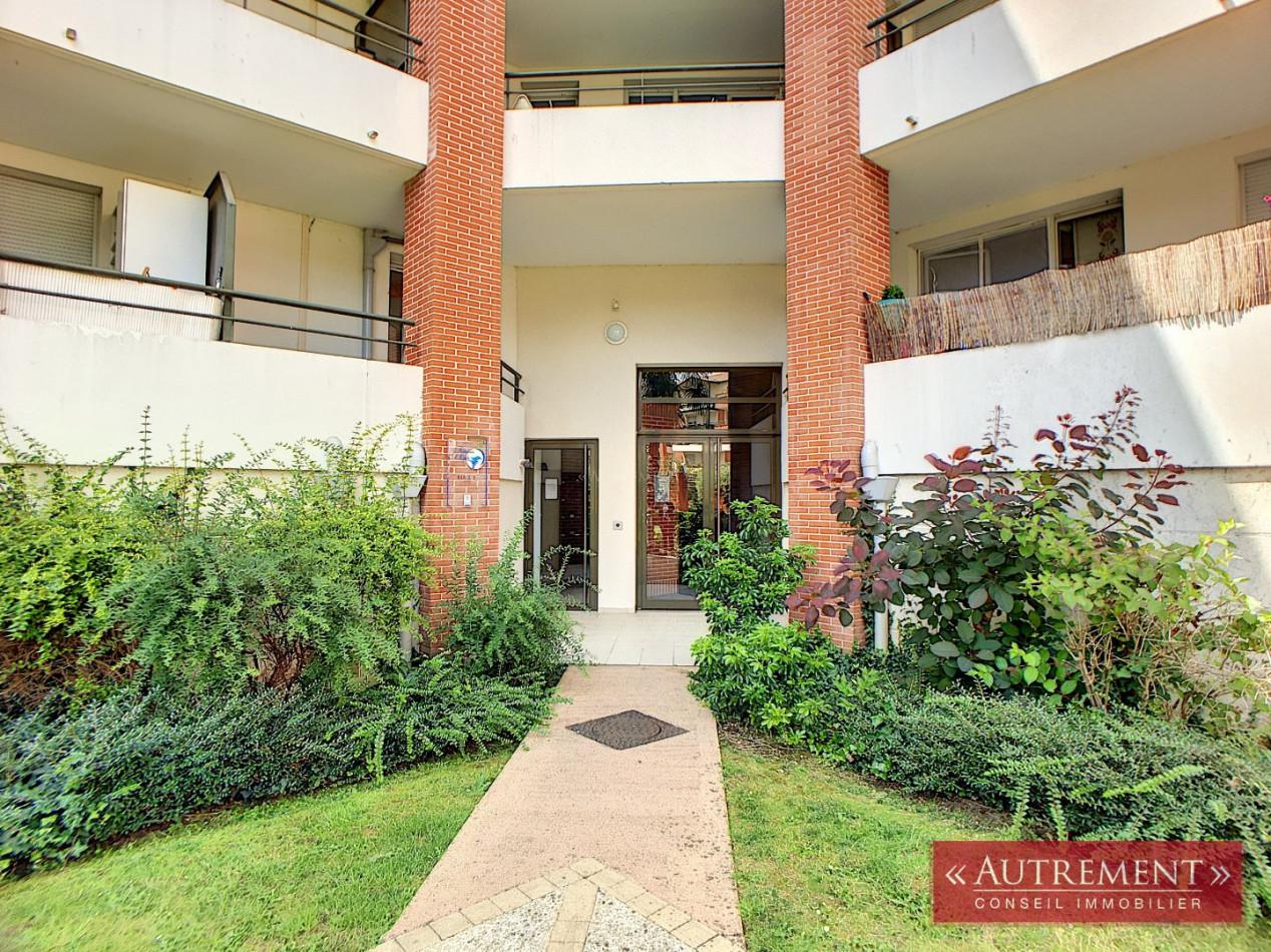 A vendre Toulouse 310456063 Autrement conseil immobilier