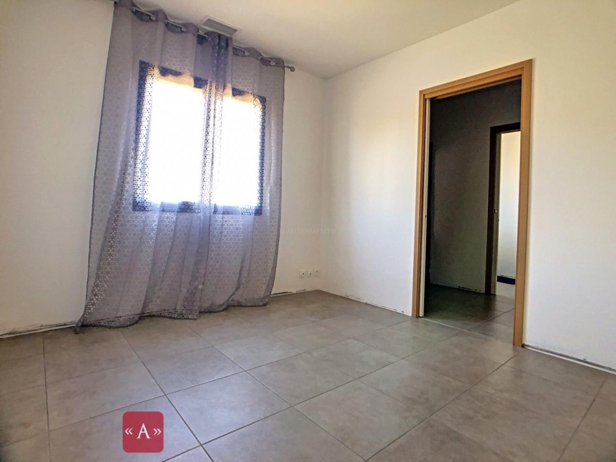 A vendre Rabastens 310456095 Autrement conseil immobilier
