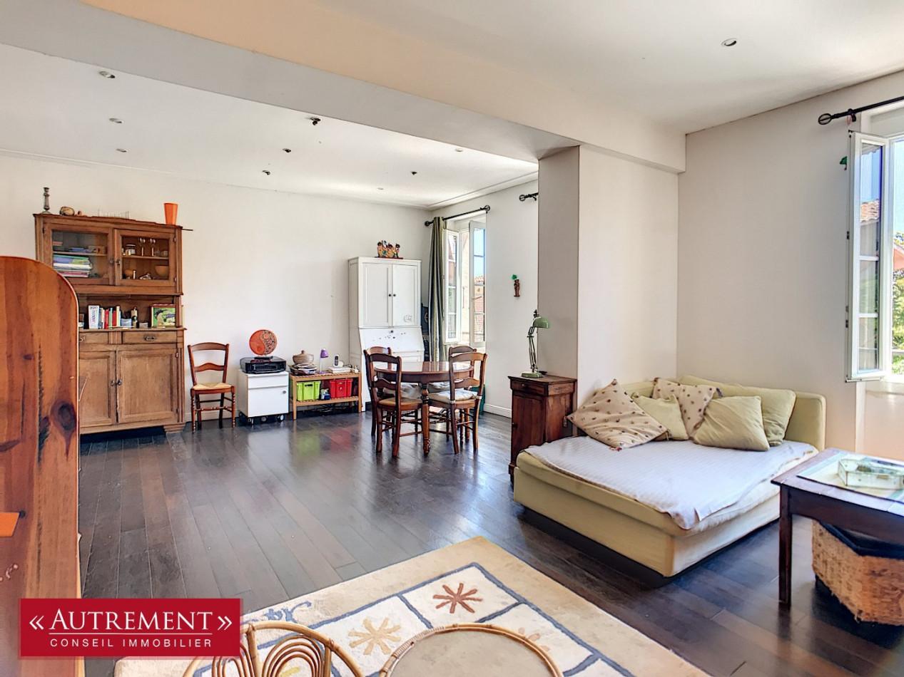 A vendre Rabastens 310456105 Autrement conseil immobilier